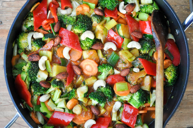 Bilde_grønnsaker_i_sur_søt_saus-1