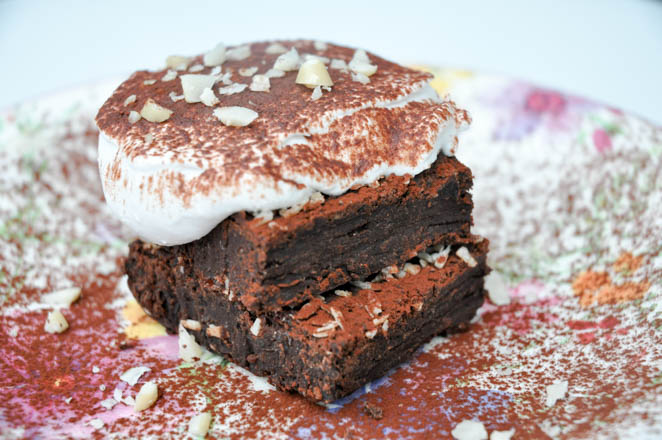 Bilde_saftig brownie med svarte bønner-2