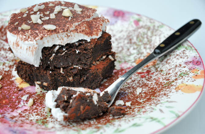 Bilde_saftig brownie med svarte bønner-3