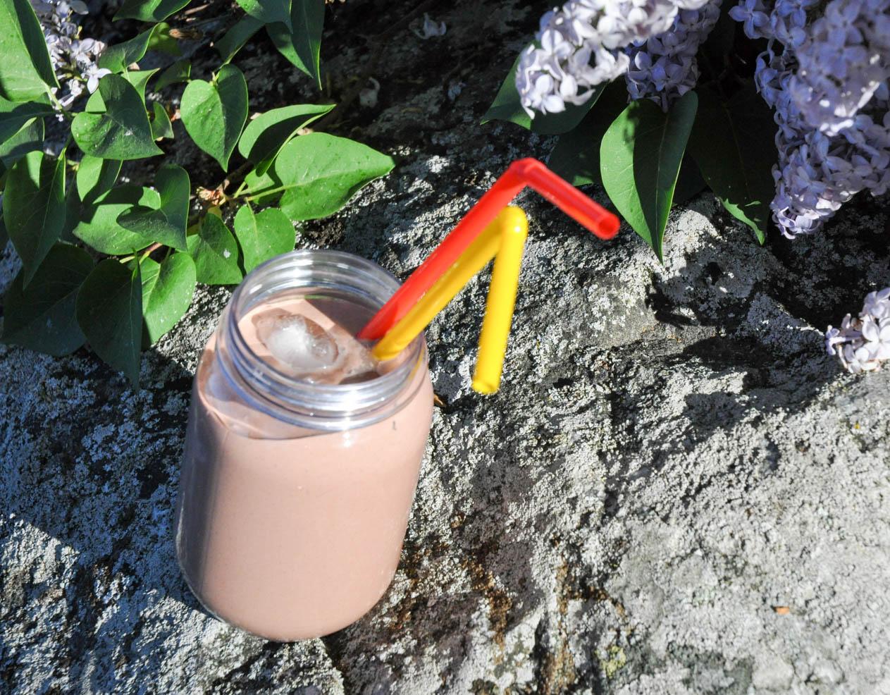 Bilde chai chocolatte-1