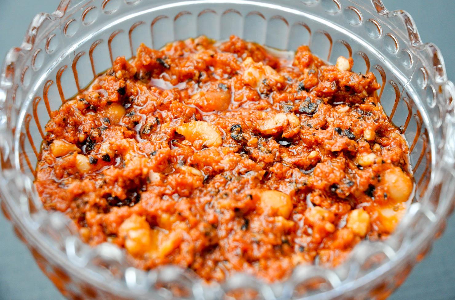 bbilde nokrell i tomat-1