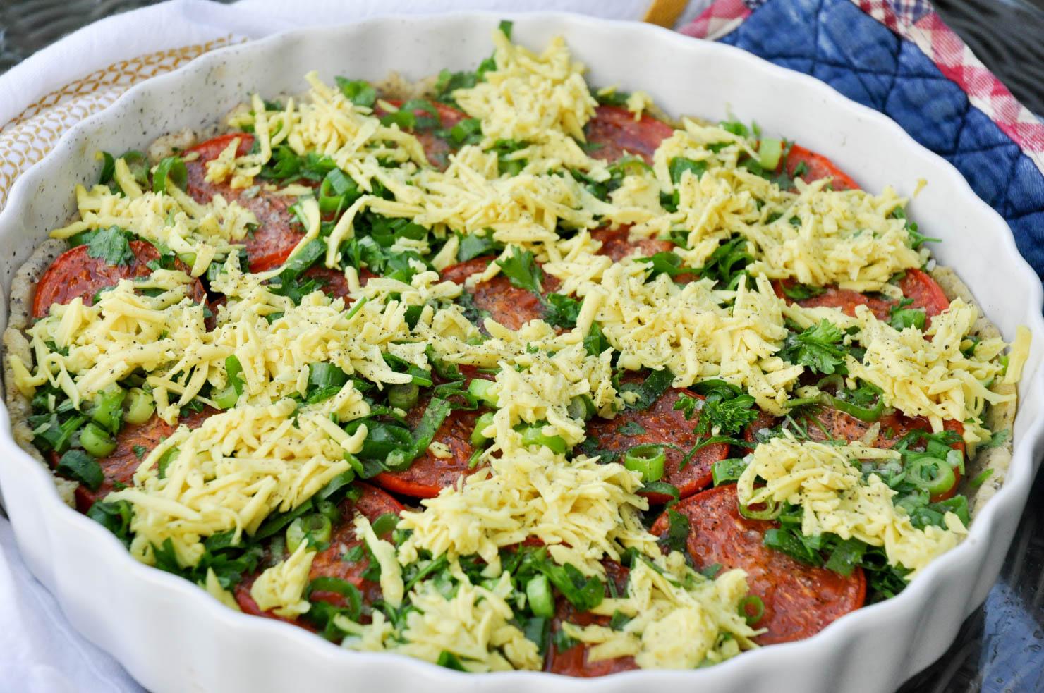 bilde tomatpai igjen-1