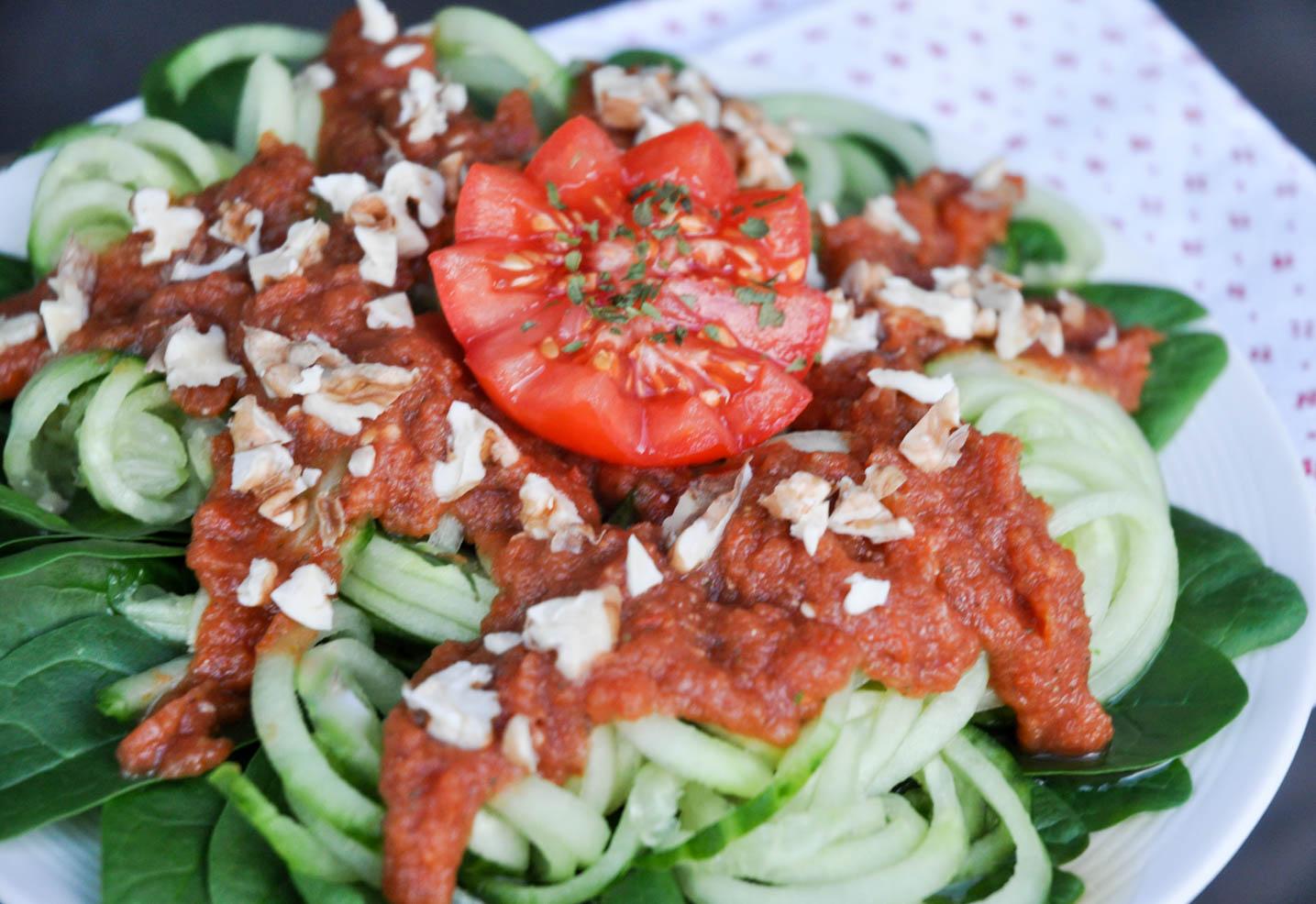 raw-spaghetti-bolognese-1